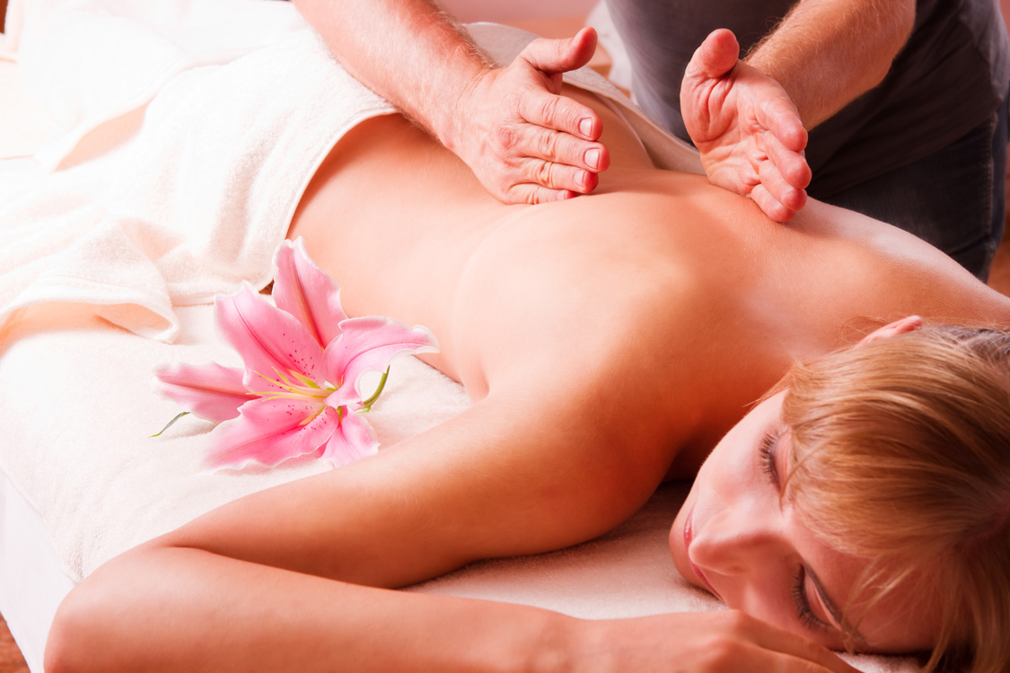 ethical massage This code of ethics is a summary statement of the standards by which massage therapists agree to conduct their practices and is a declaration of the general principles of acceptable, ethical, professional behavior.